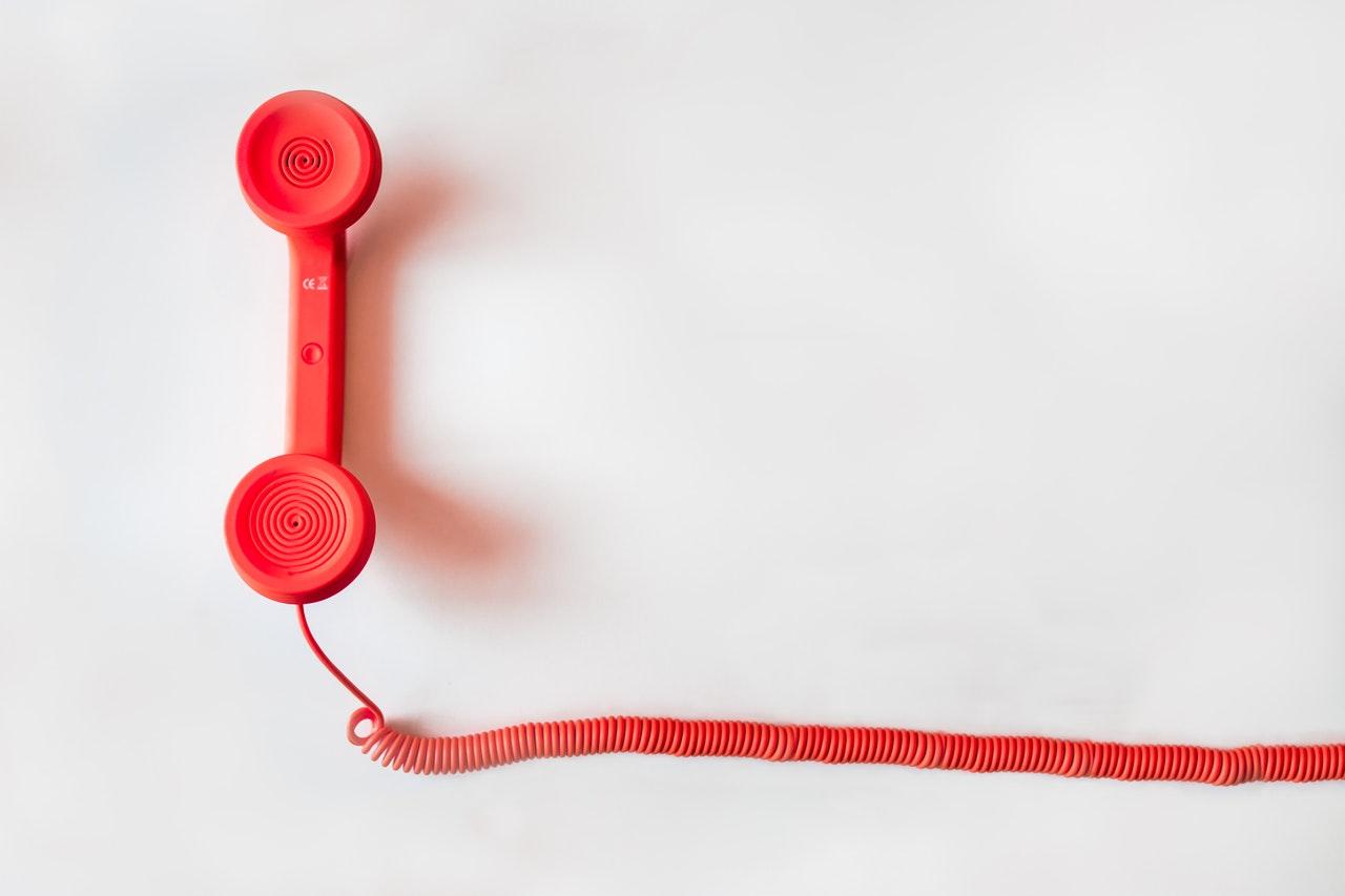 Rapidité de réponse et contact direct, des critères importants - kubstudio