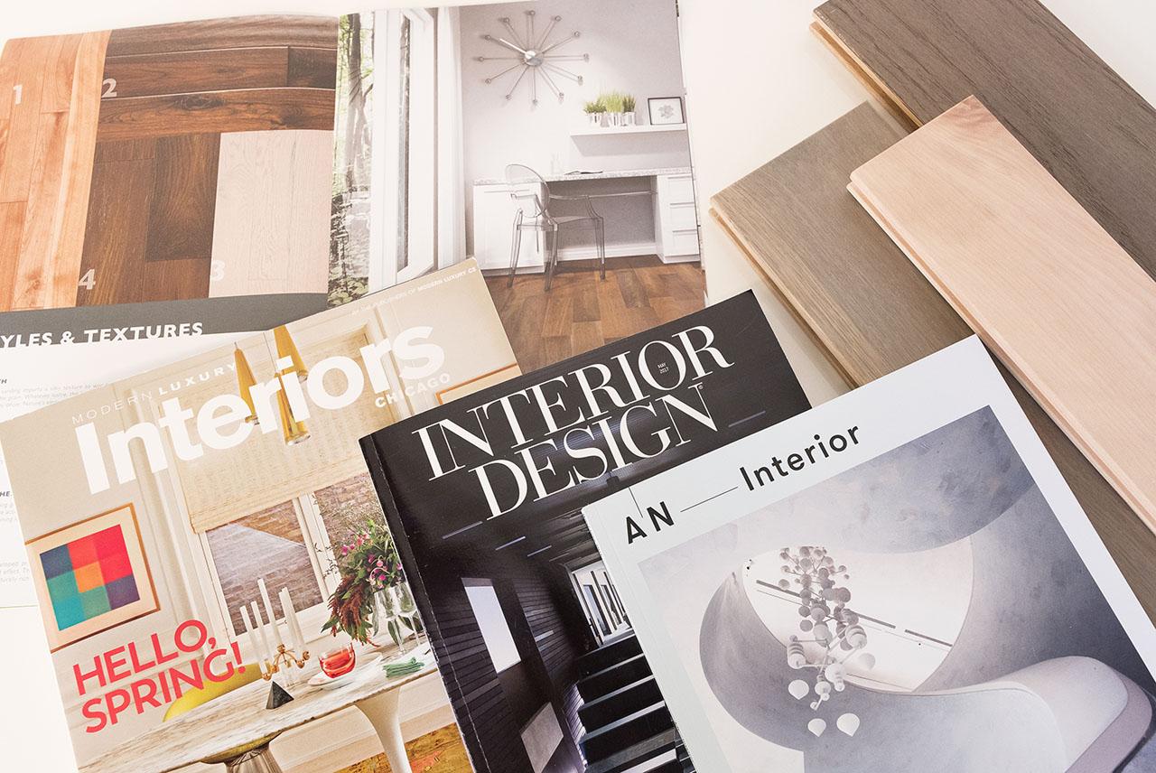 Changer Le Plancher D Une Maison kub studio - recouvrement de sol en 3d : une expertise de
