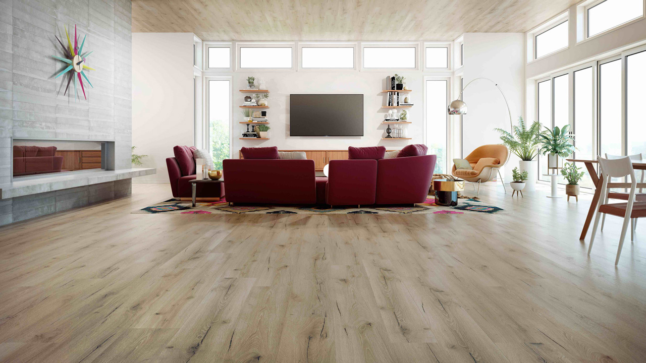 Surface_Wood_flooring_portoflio_3D_kubstudio