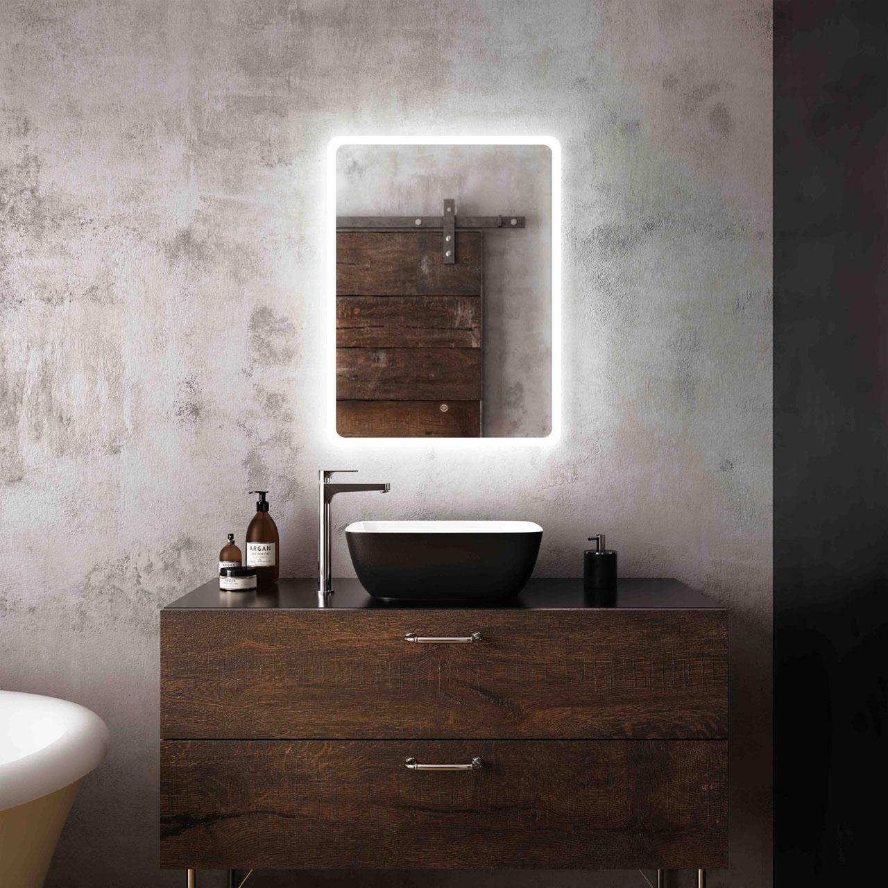 Bathoom_CGI_3D_miroir lumineux