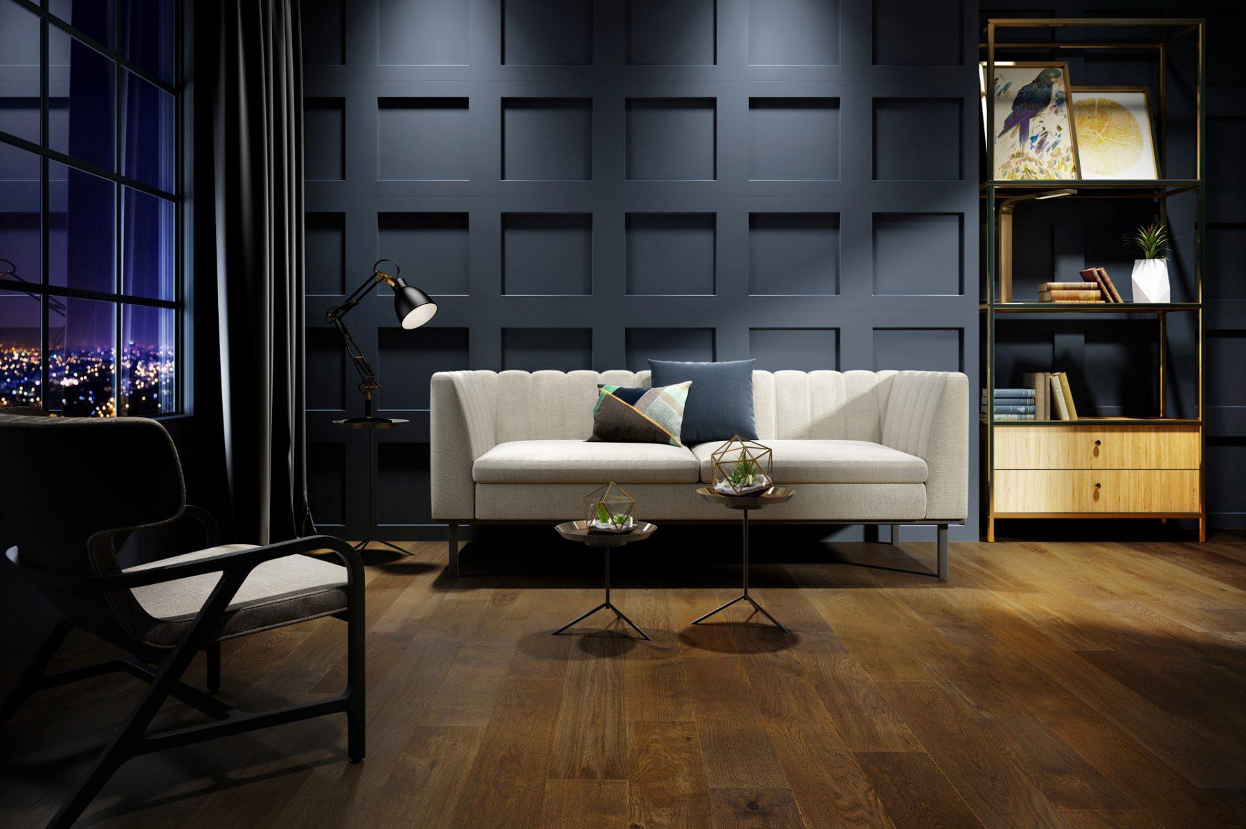 3d-animation-software-dark-living-room-lighting