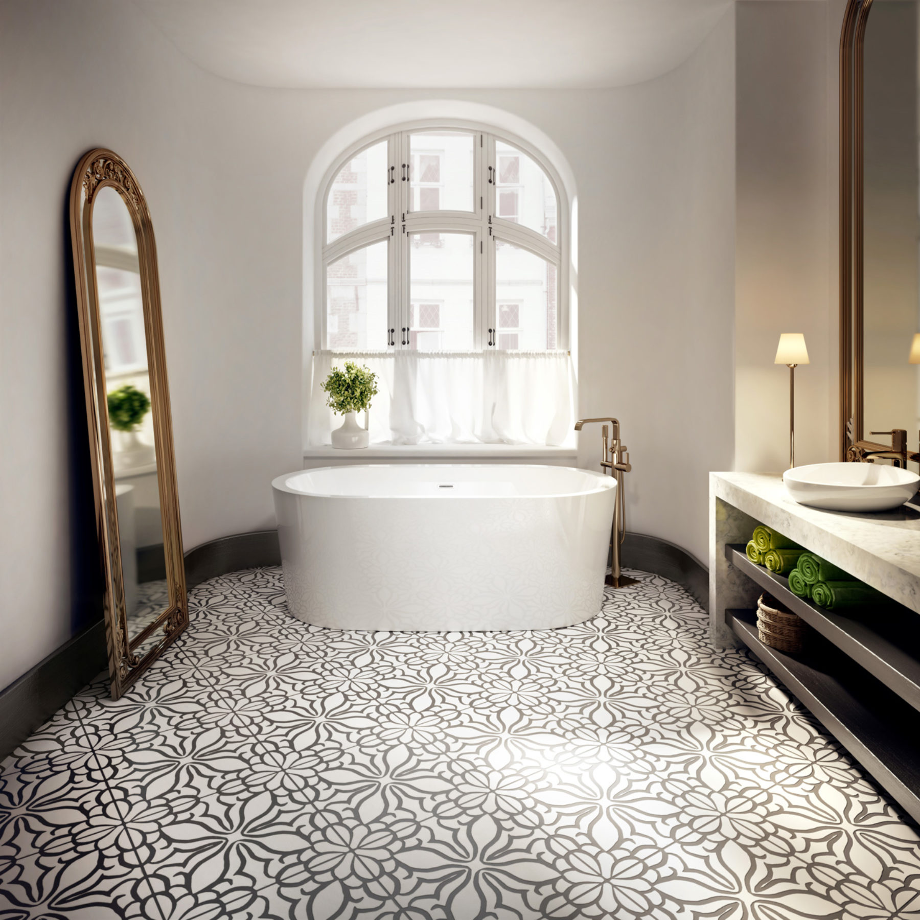 3d-artist-classic-appartment-bathroom-cgi-designer 3d-rendering