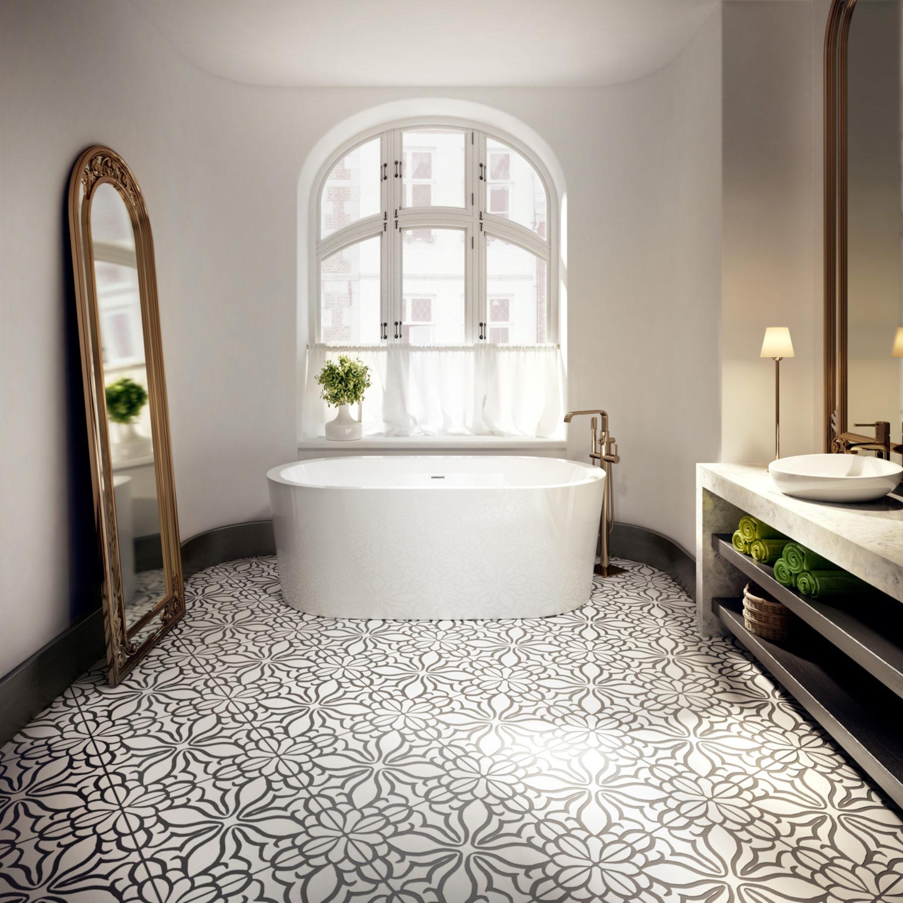 3d-artist-classic-appartment-bathroom-cgi-designer 3d-rendering