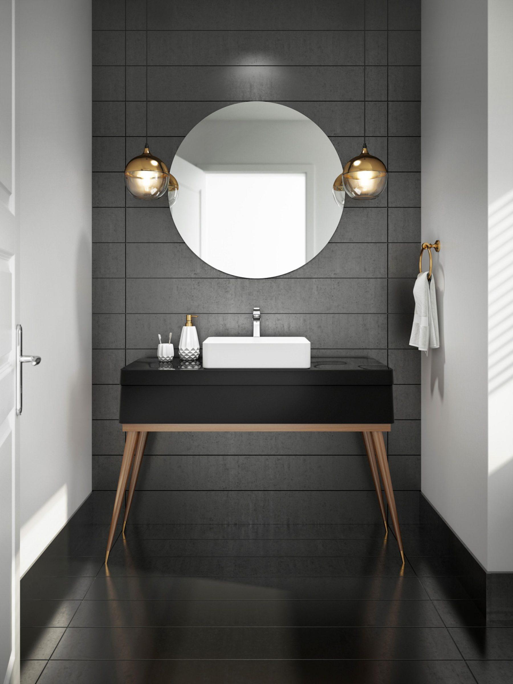 3d-bath-plan-minimalist-bathroom-furniture