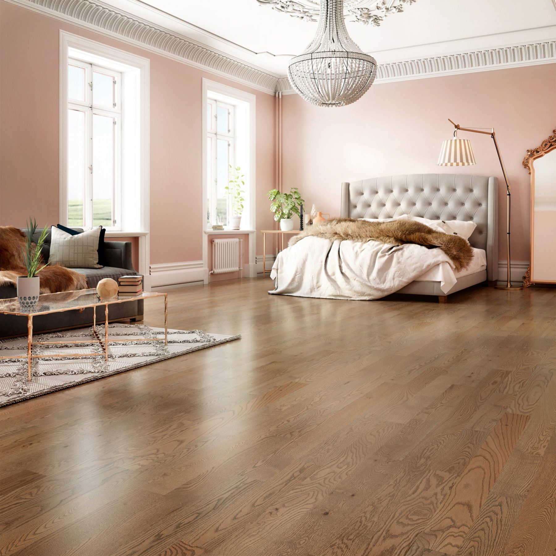 3d-floor-rendering-pink-transitionnal-master-bedroom