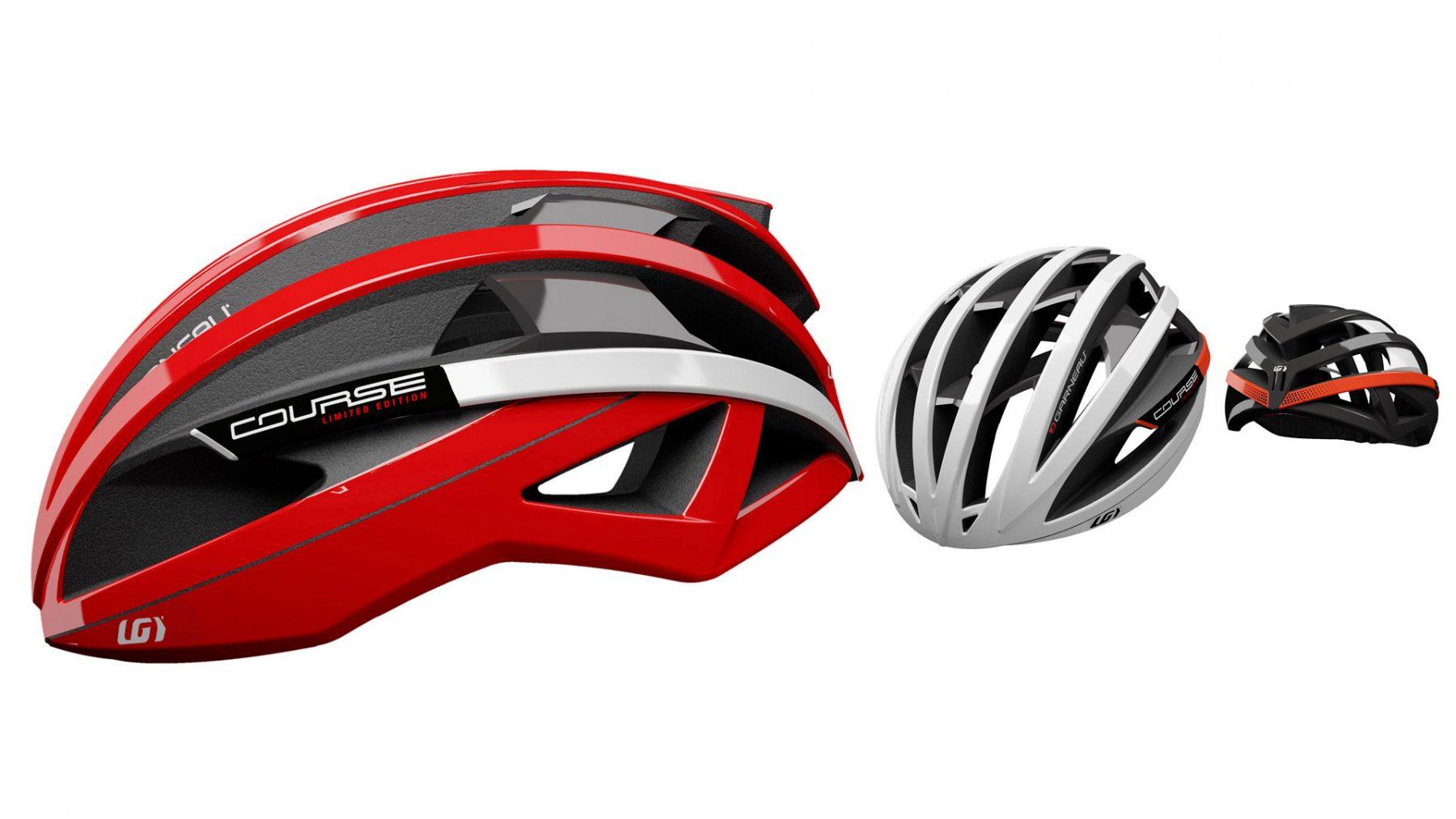 3d-graphic-building-display-bicycle-helmet