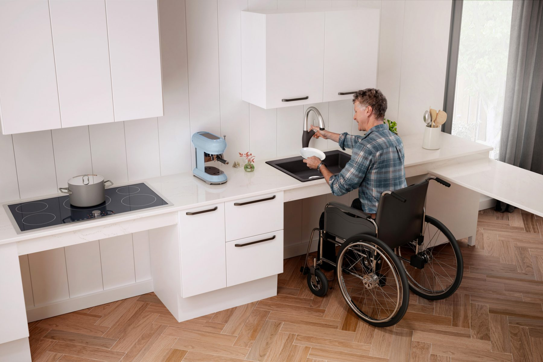 3d-visualization-outsourcing-adapted-for-handicapped
