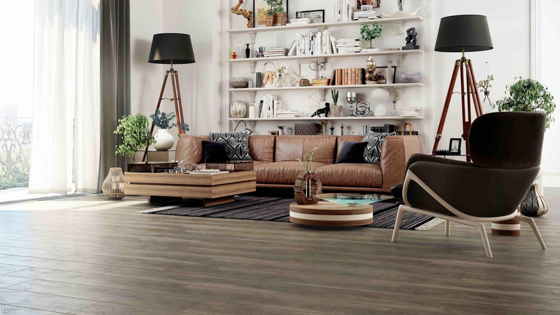 creation-3D-photorealiste-salon-blanc-plancher