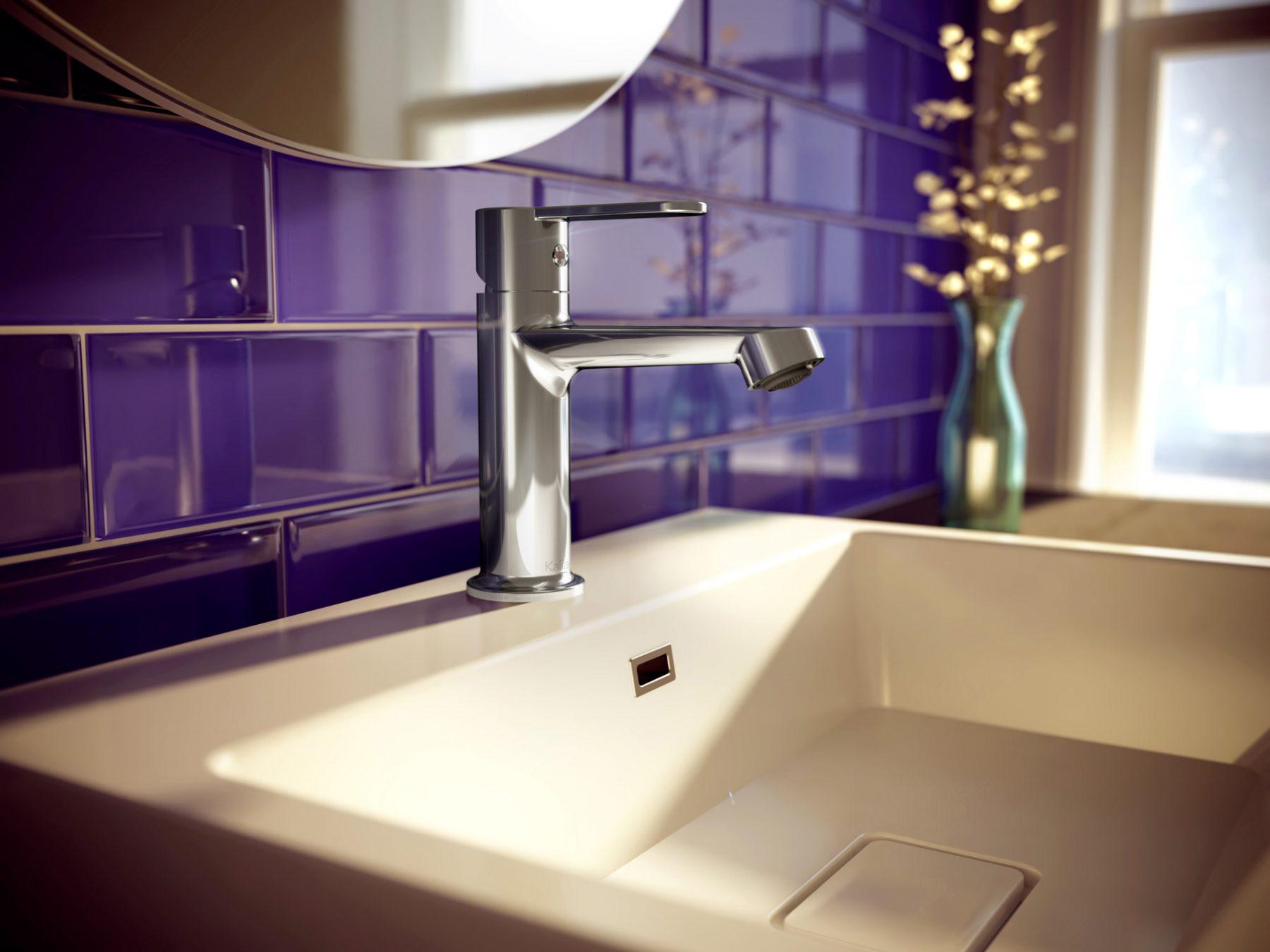 dessinateur-3D-salle-de-bain-mauve-robinet