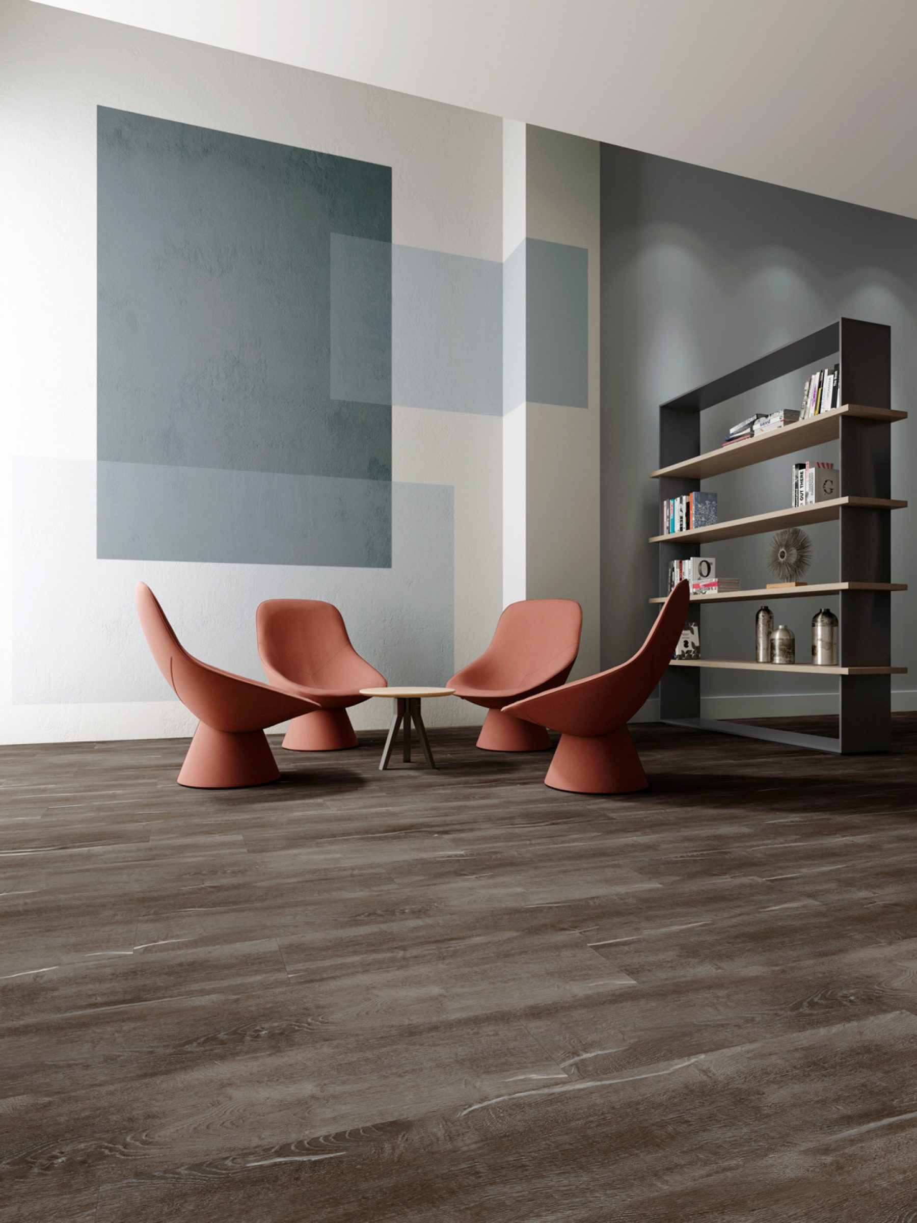 interior-design-prices-office-lounge-chair