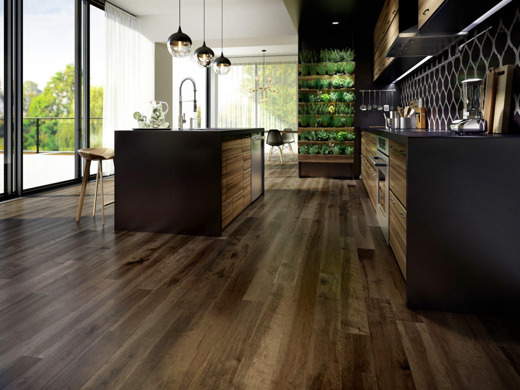 interior-design-prices-rural-industrial-kitchen