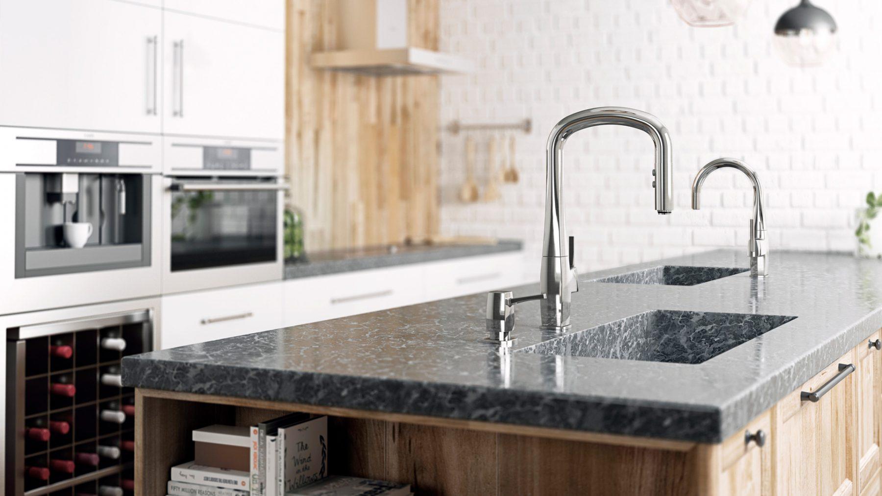 photo-realism-lighting-sink-design