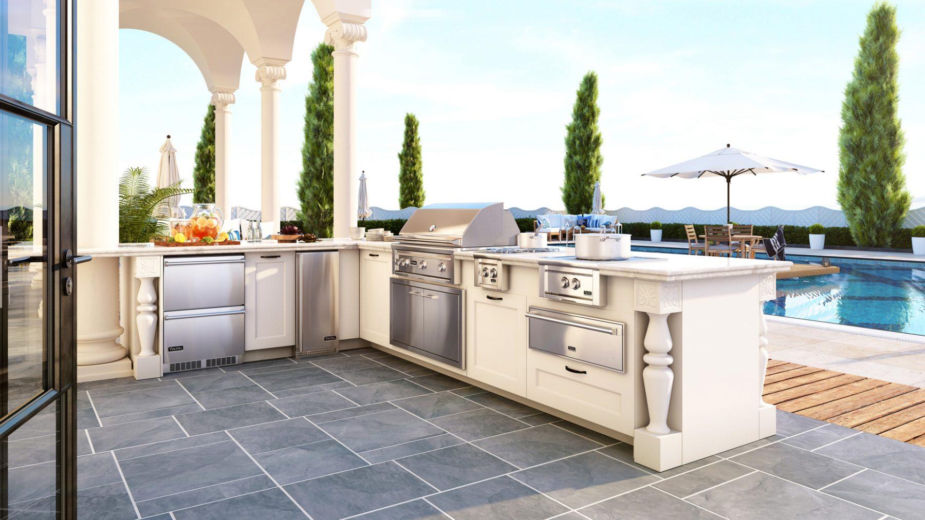 previz-firm-outdoor-kitchen-poolside