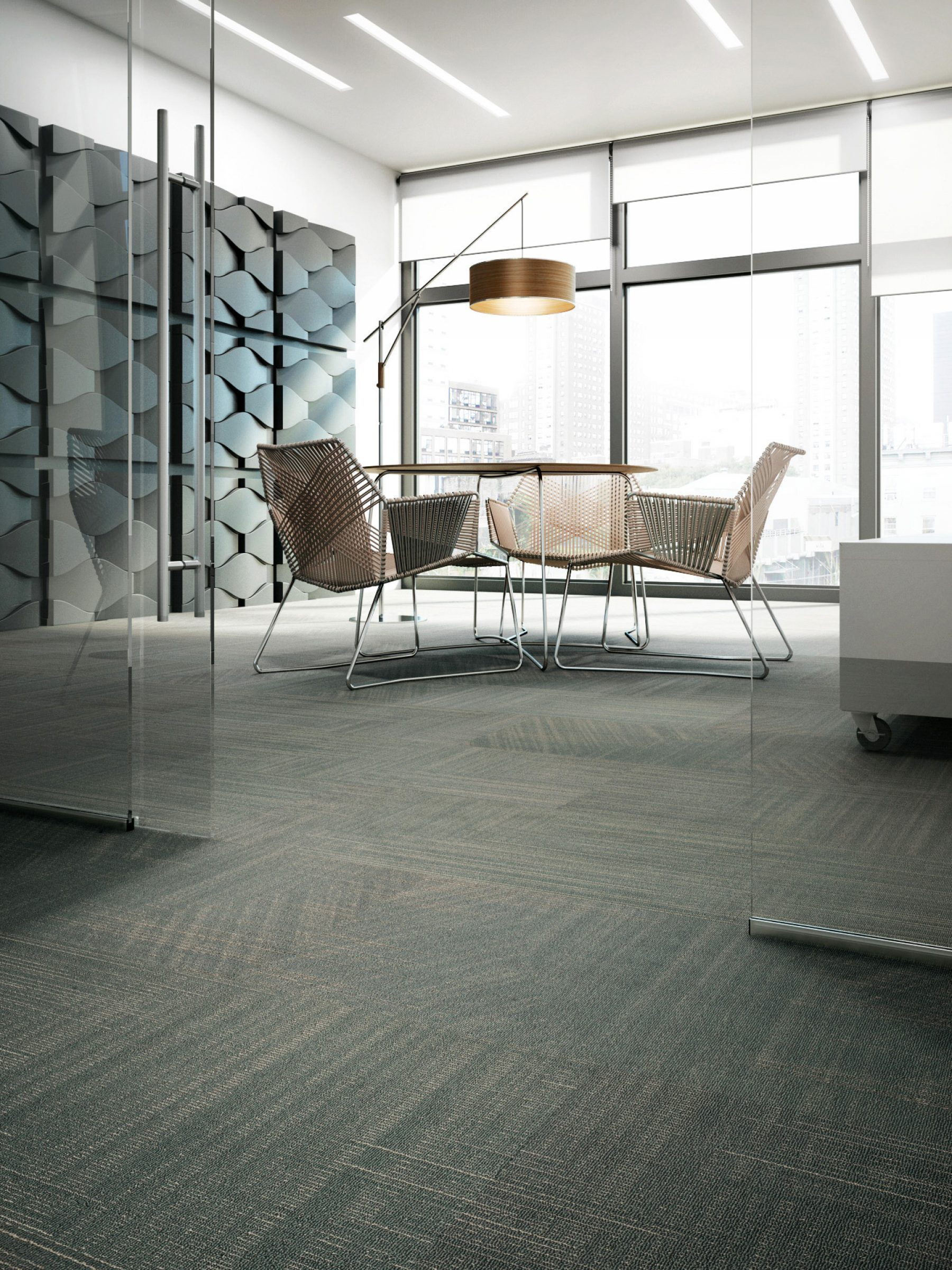 product-rendering-meeting-room-flooring