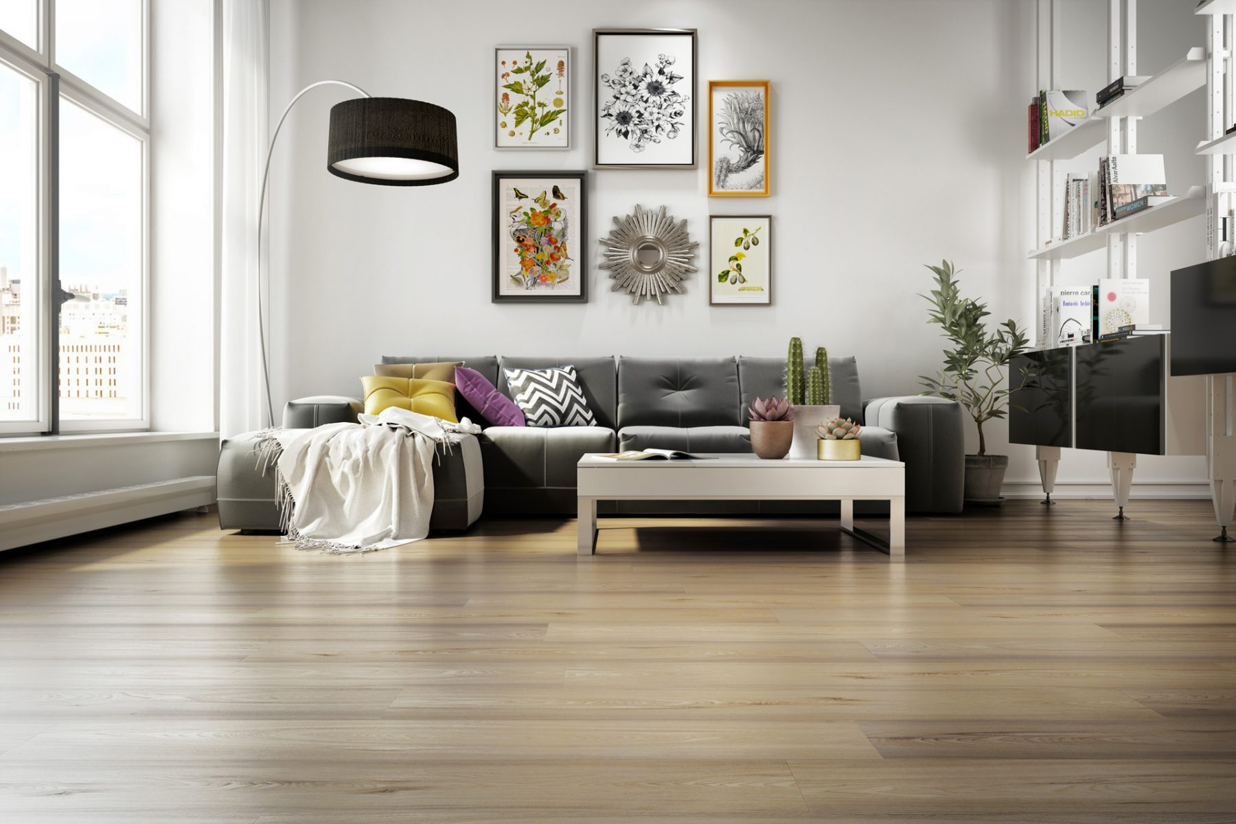 studio-design-3d-reality-like-livingroom
