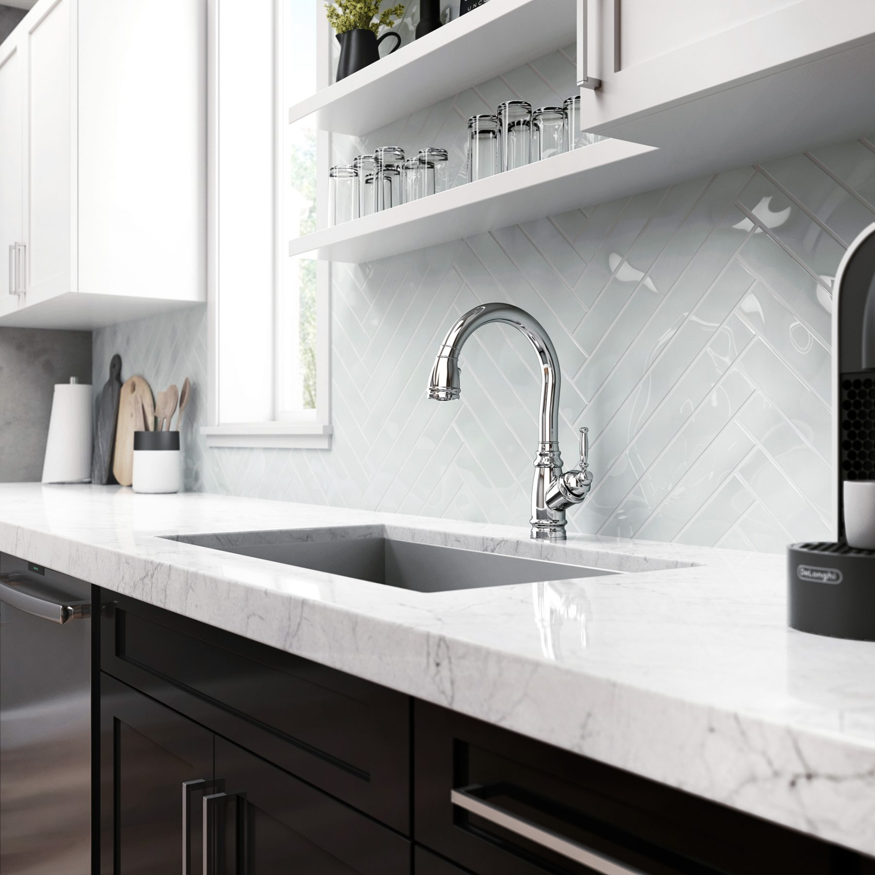 digital picture beautiful faucet countertop