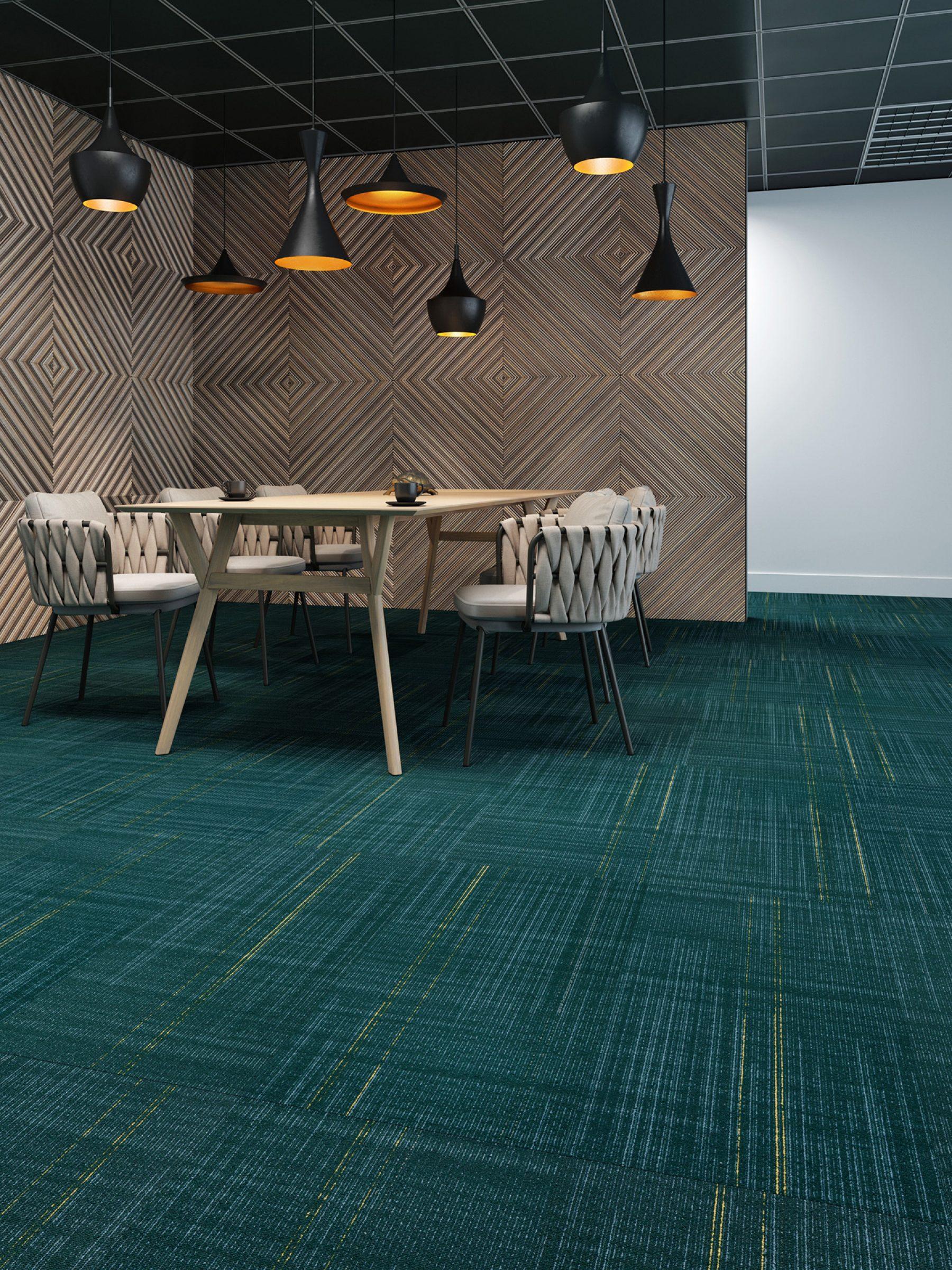 3d design carpet flooring
