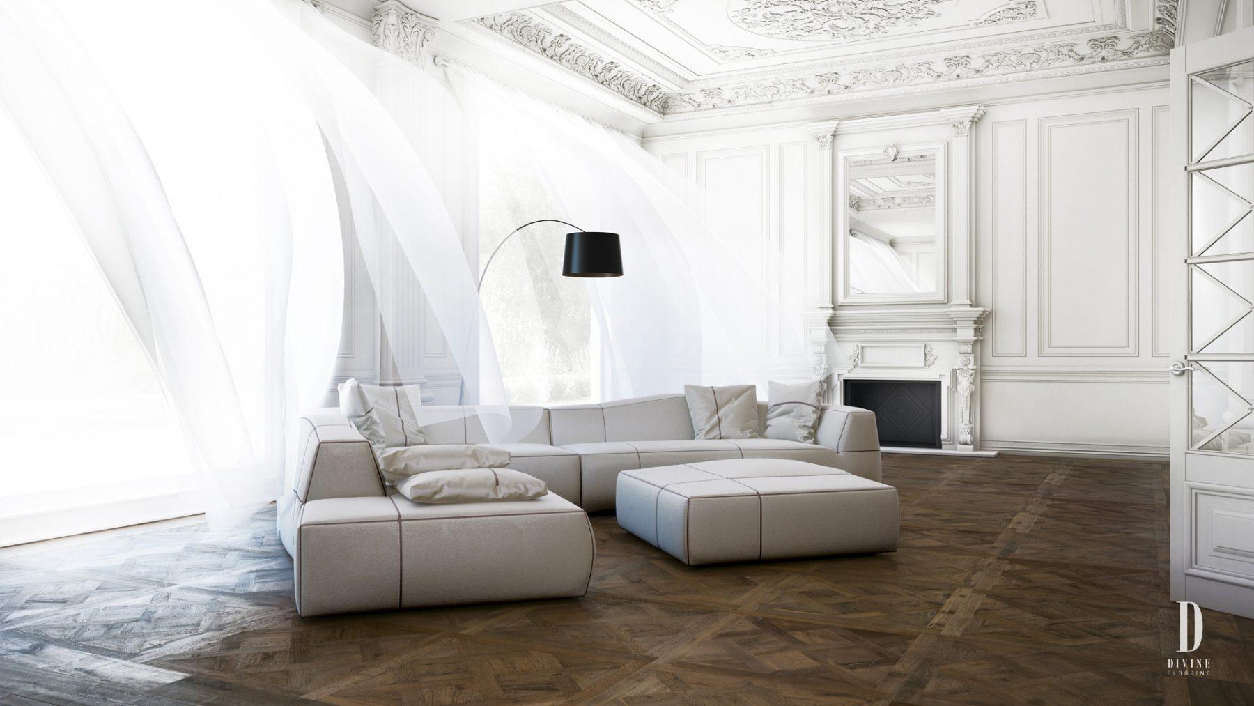 3d-rendering-animation-studio-classic-living-room-floor