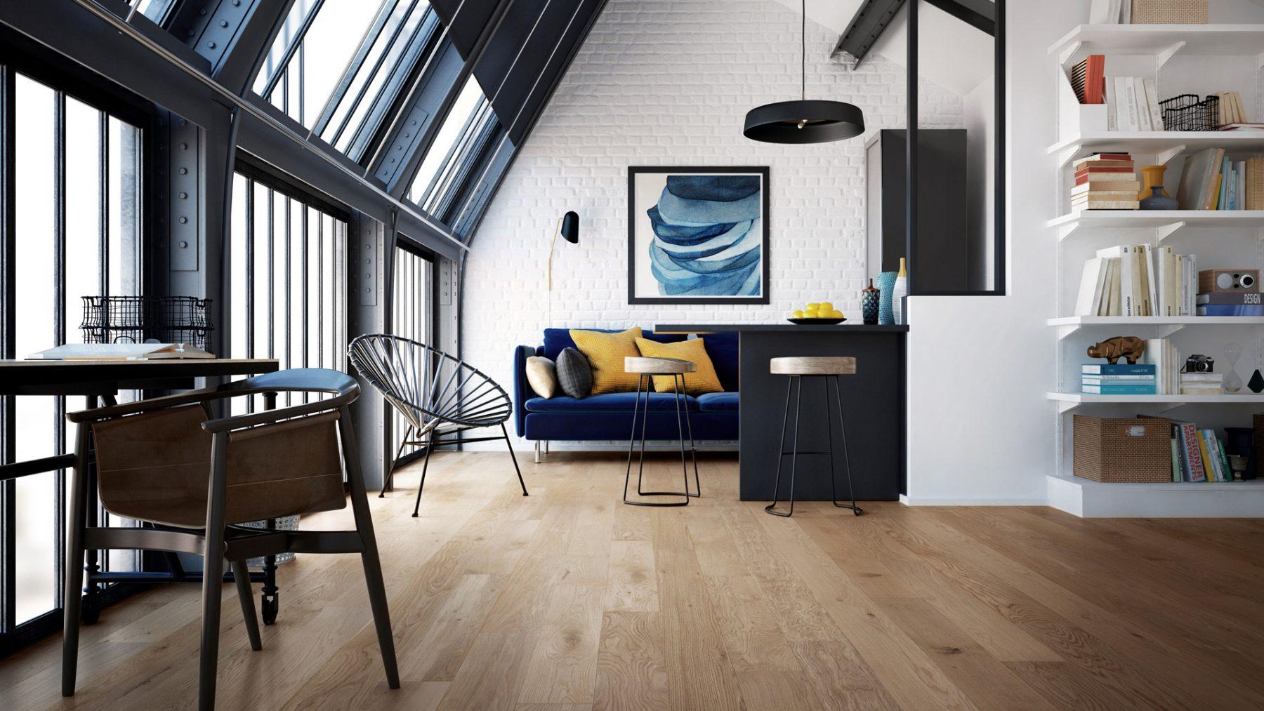 condo-photorealiste-3d-salon-blanc-plancher