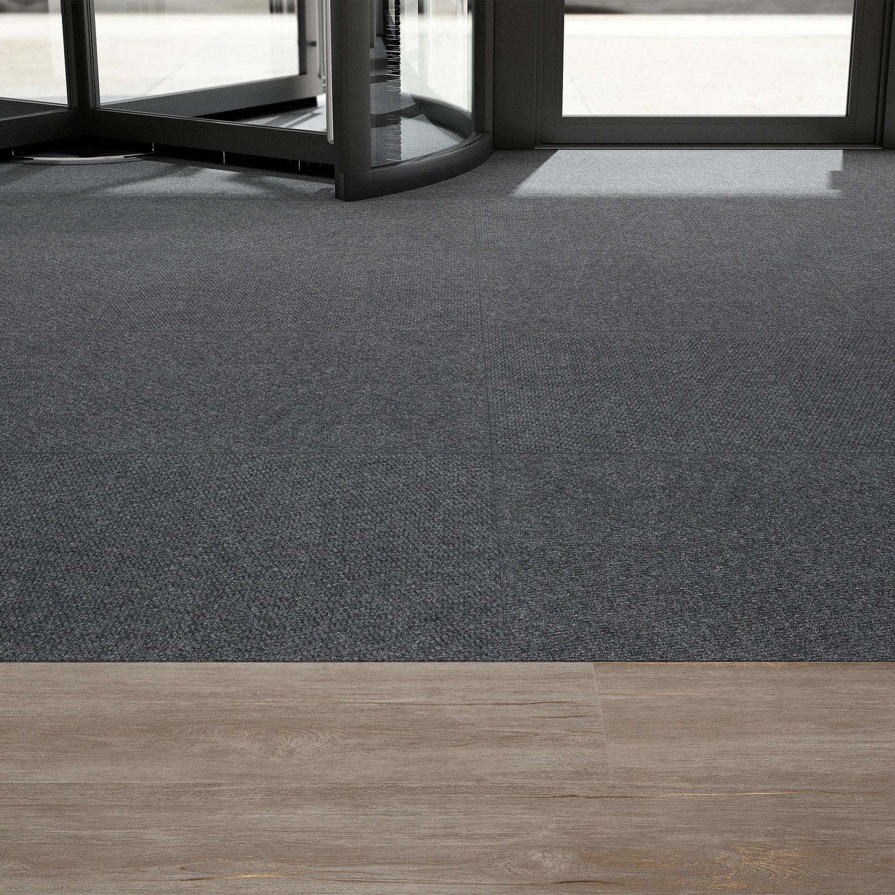 dessinateur-3d-hotel-entre-tapis-plancher