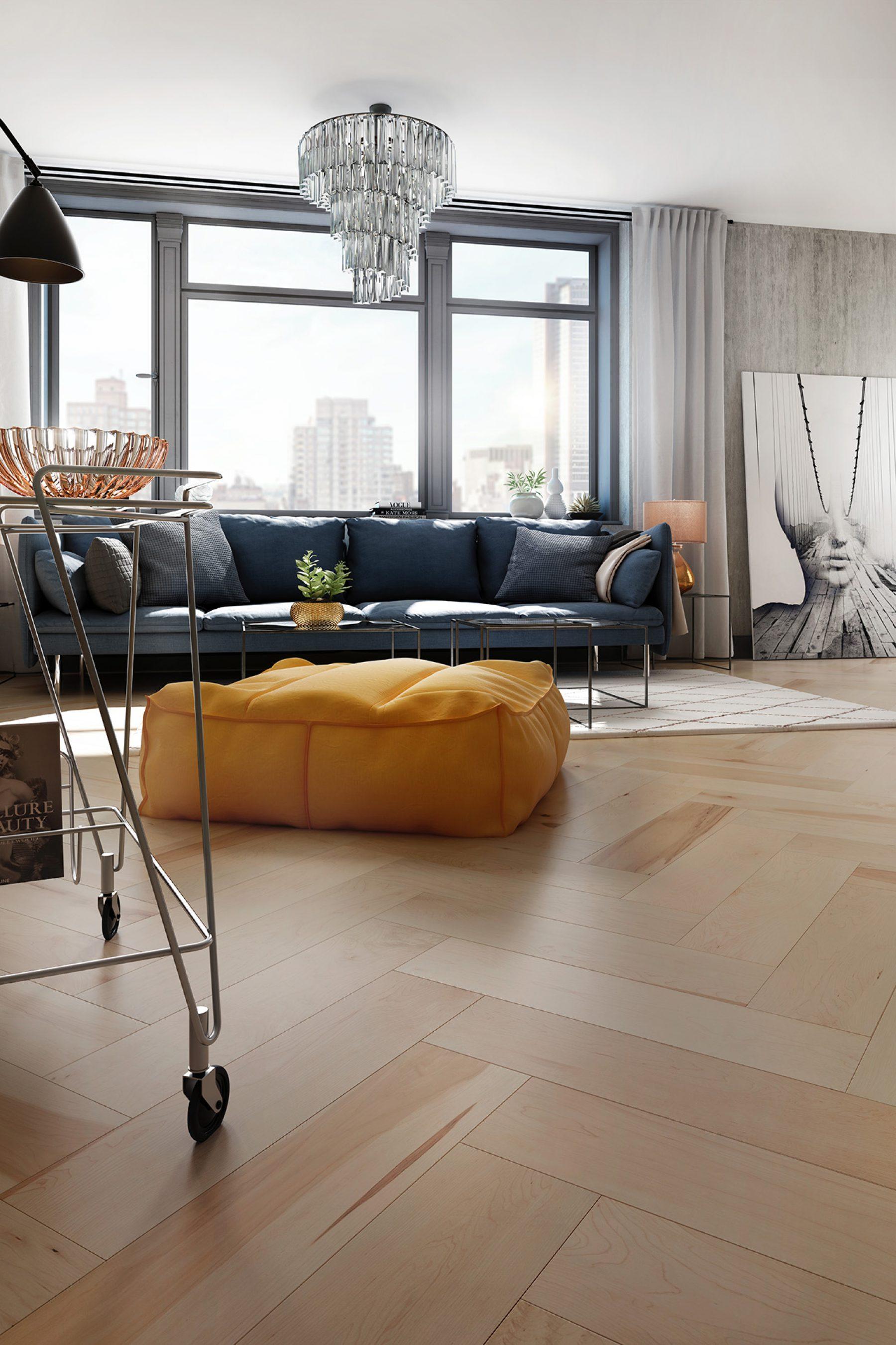 render-3d-production-flooring-herringbone