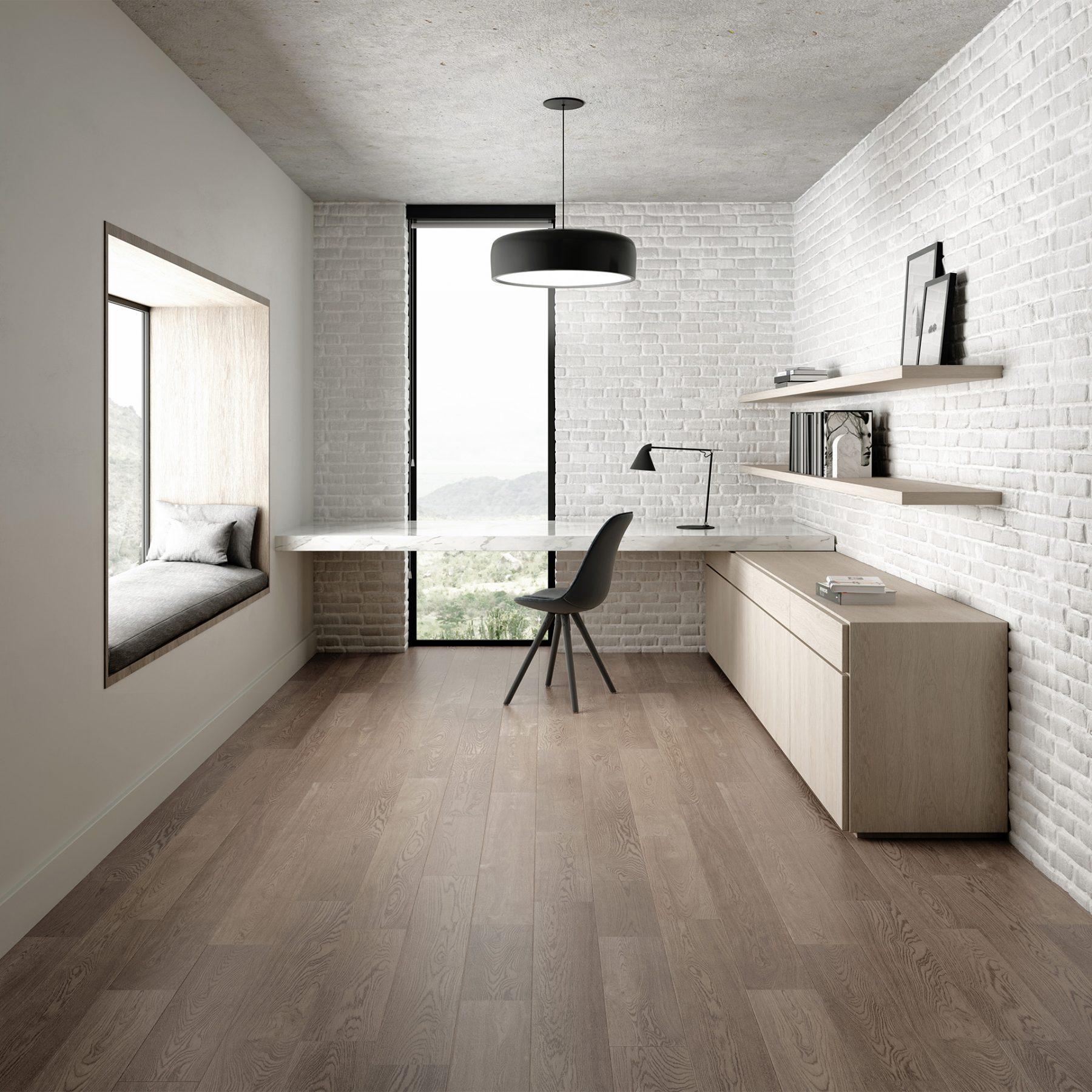 rendering-service-brick-wall-basement
