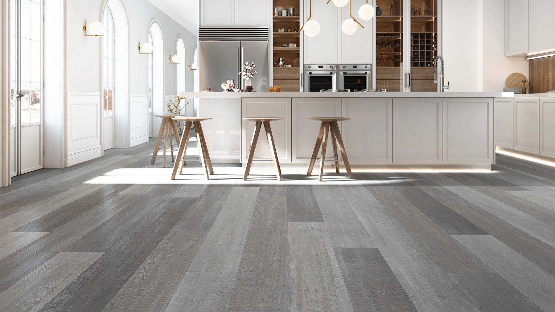 vray 3dsmax render kitchen beautiful light