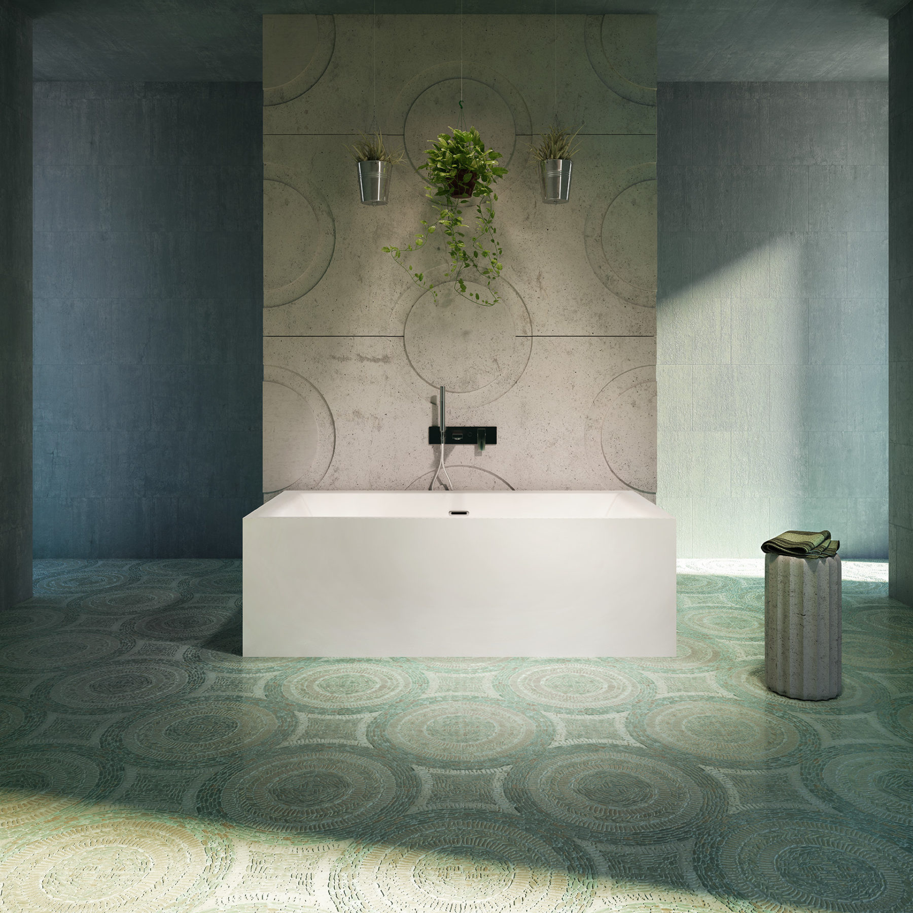 cgi-green-bathtub-bathroom-flooring-elegant