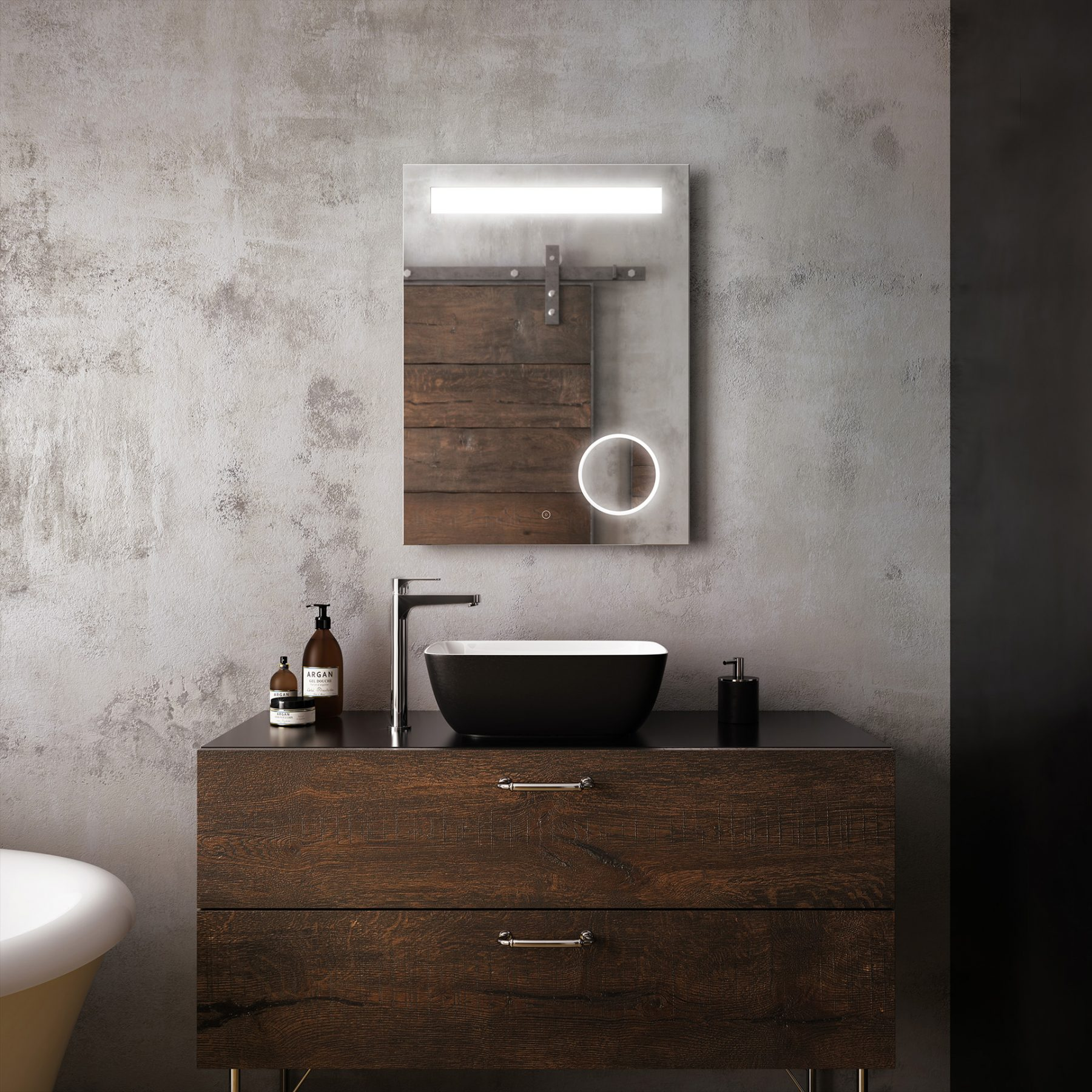 photo-realistic-light-mirror-bathroom