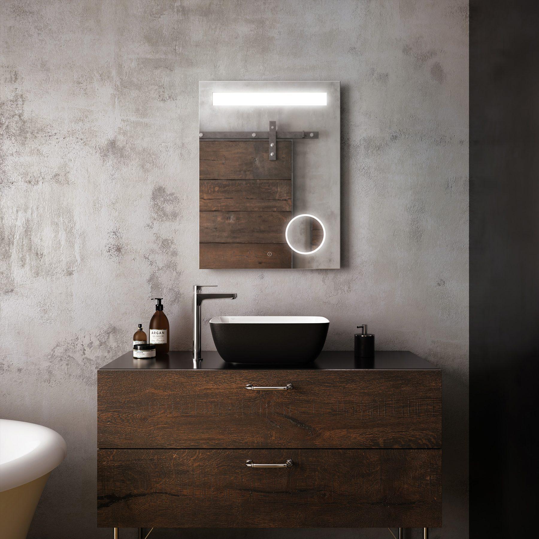 photo-realistic-light-mirror-bathroom