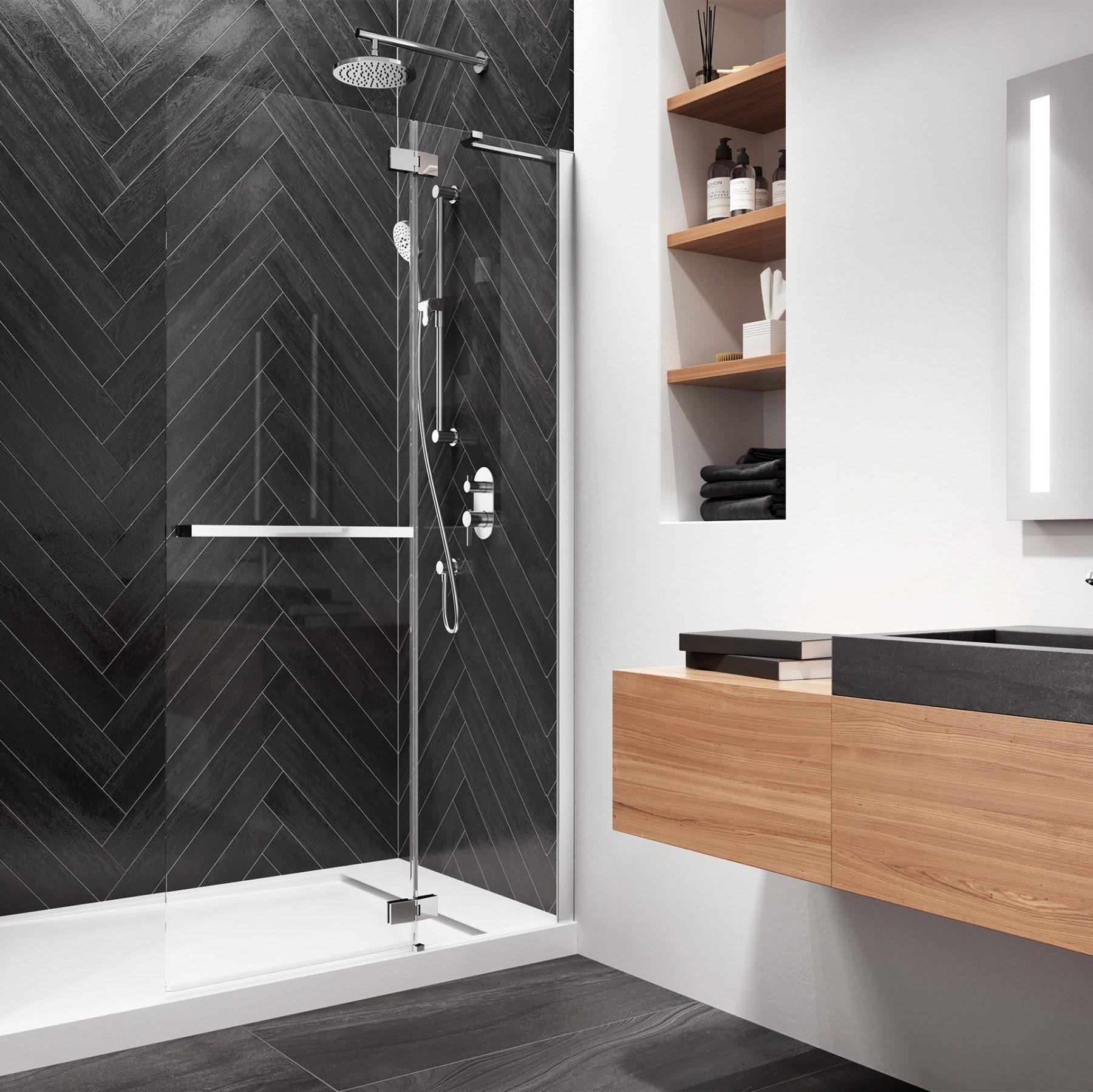 rendu-3d-photorealiste-noir-salle-de-bain