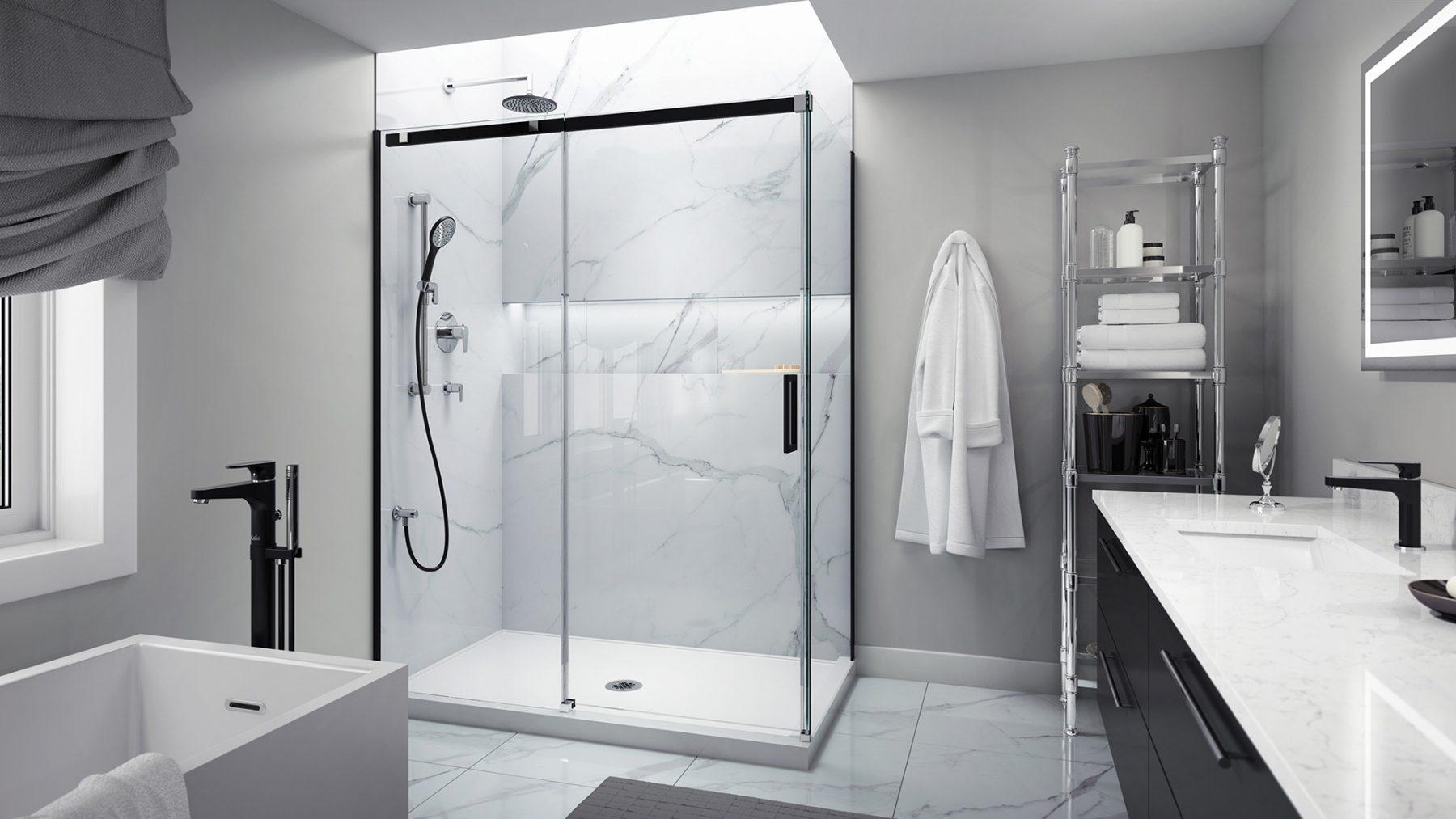 studio-animation-3d-salle-de-bain-blanche-design