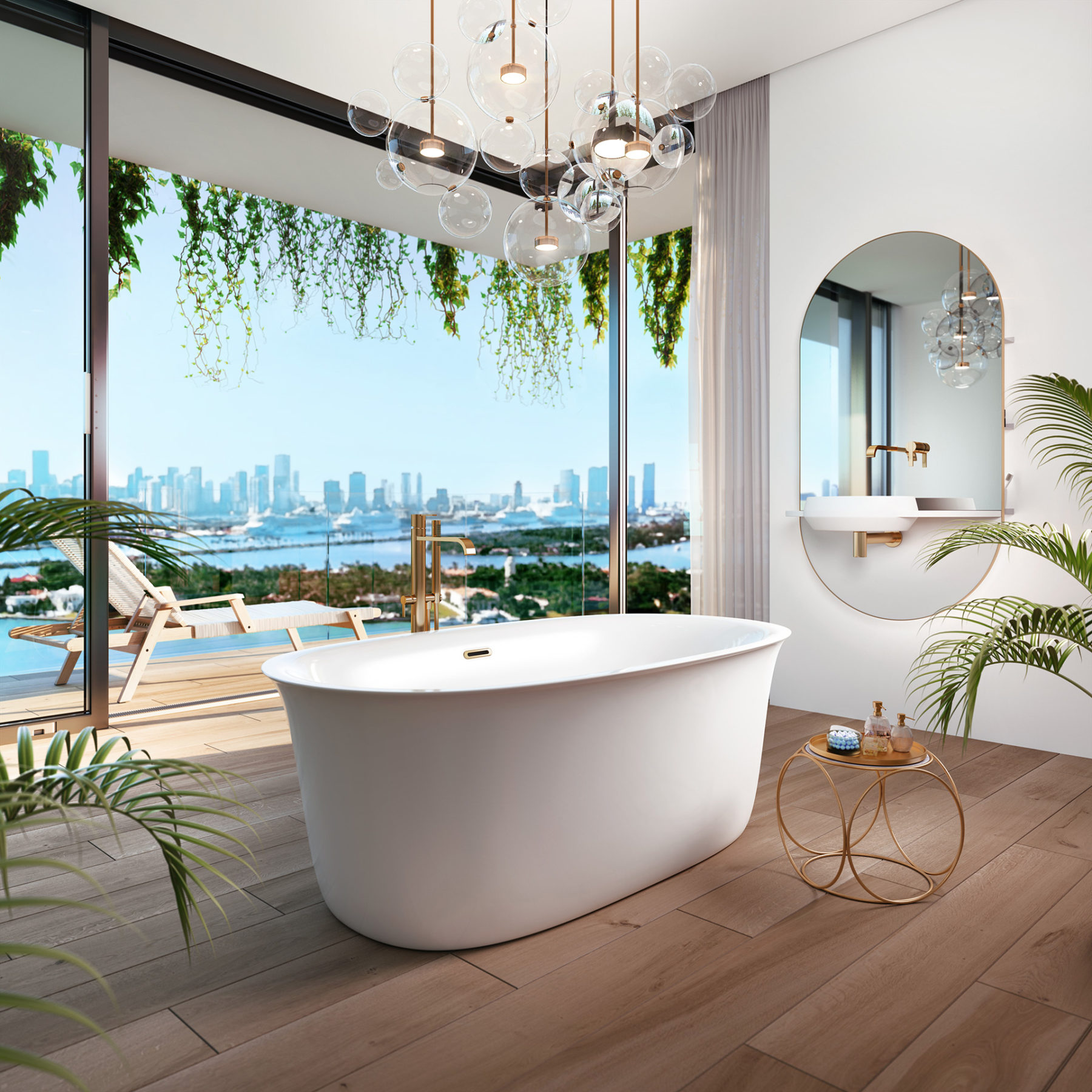 tropical-vibe-bathroom-cuivre-design-digital-imagery