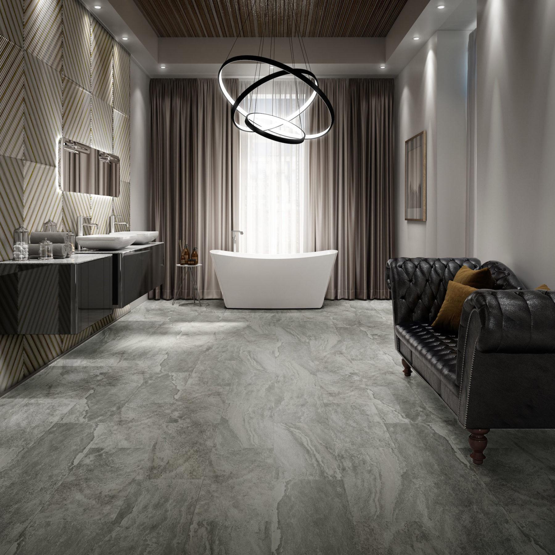 Floorfolio_D-3649_Grotto_Pro